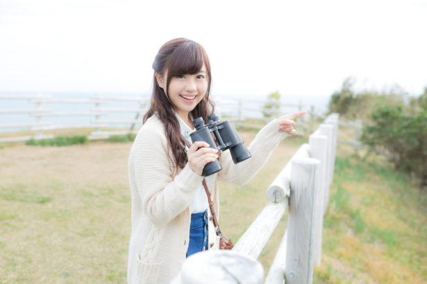 Yuka Kawamura32