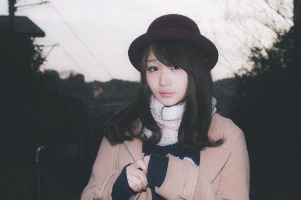 Saya Akane21