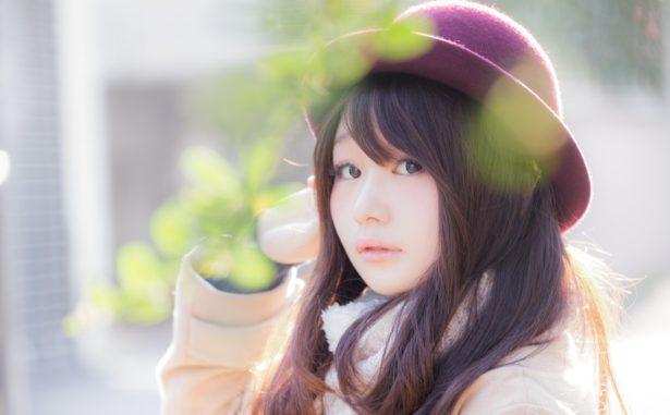 Saya Akane23