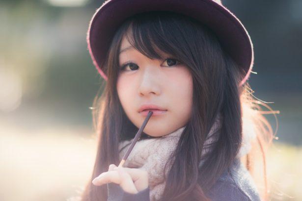Saya Akane25