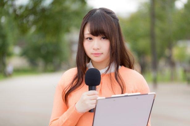 Saya Akane5