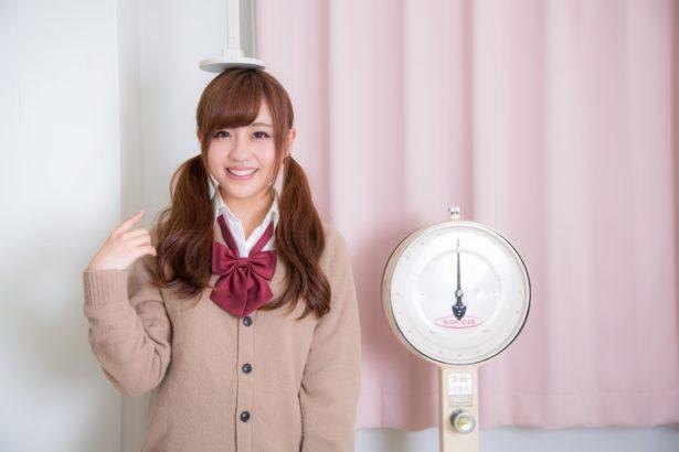 Yuka Kawamura10