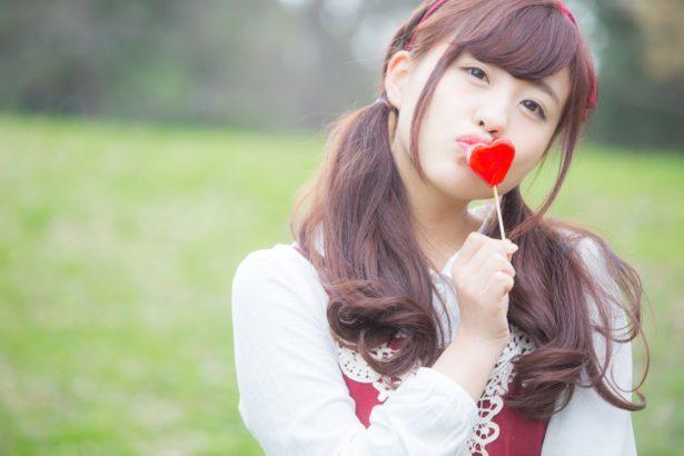 Yuka Kawamura23