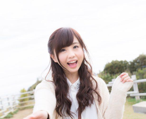 Yuka Kawamura26