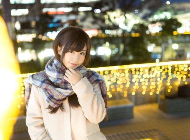 Yuka Kawamura39