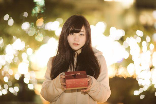 Yuka Kawamura41