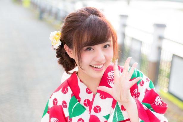 Yuka Kawamura51