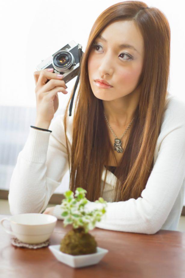 Yuyu Kitano1