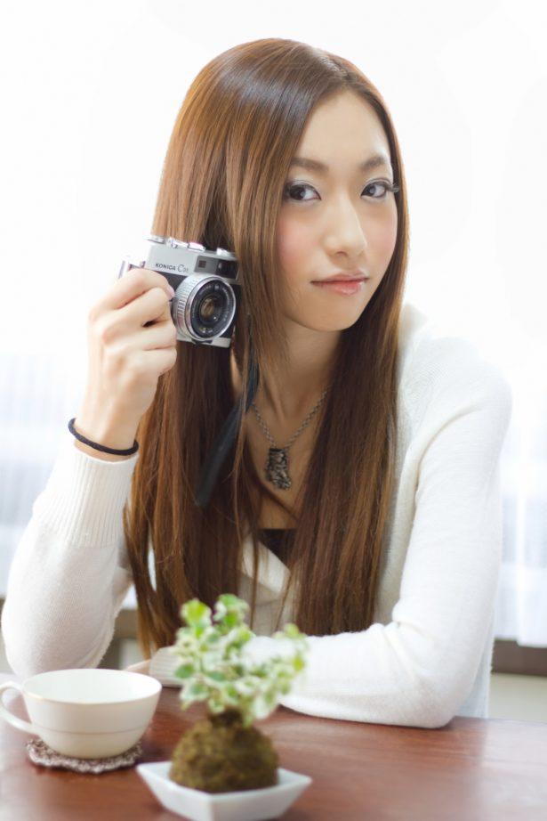 Yuyu Kitano3