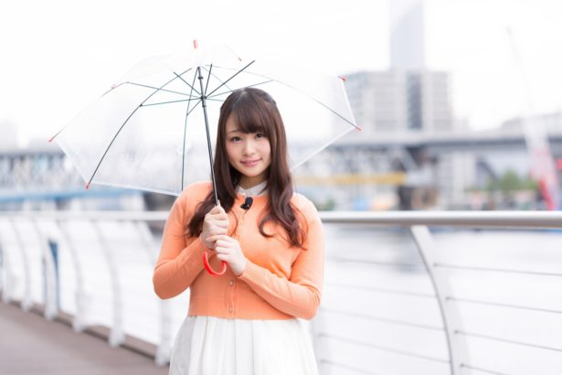 Saya Akane1