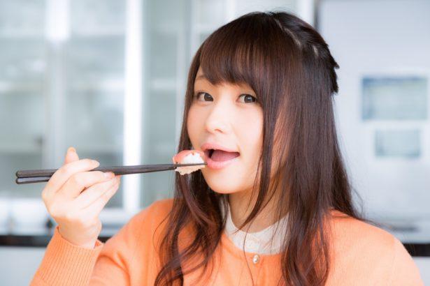 Saya Akane17