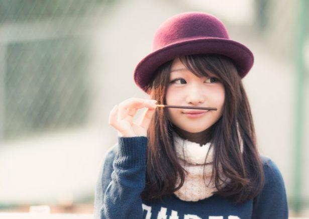 Saya Akane19