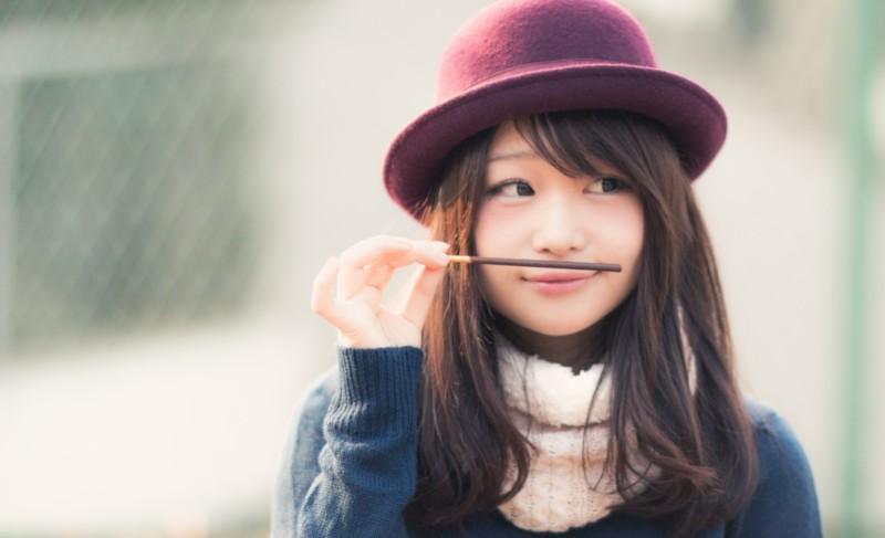 飲み会の会話が盛り上がる話題・トークネタ9選【男の好感度アップ】