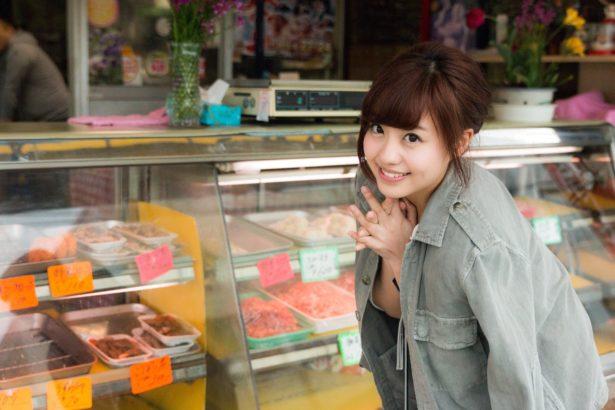 Yuka Kawamura1