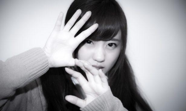 Yuka Kawamura20