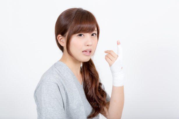 Yuka Kawamura22