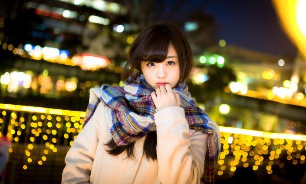 Yuka Kawamura24