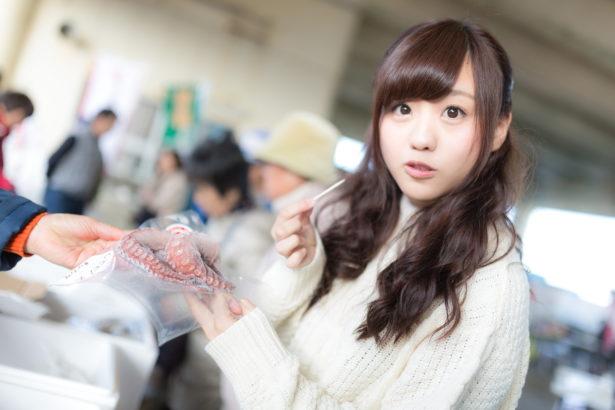 Yuka Kawamura27