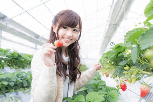 Yuka Kawamura28