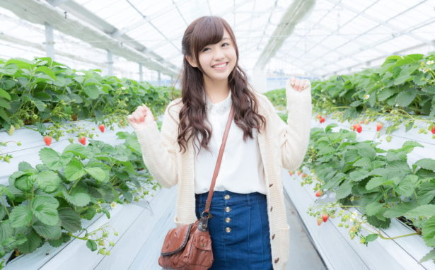 Yuka Kawamura29