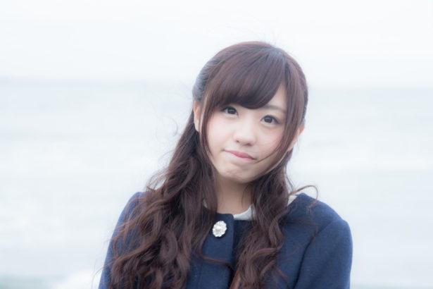 Yuka Kawamura30
