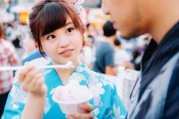 Yuka Kawamura45