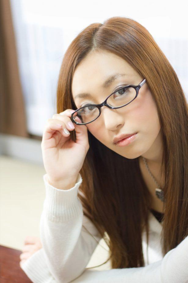 Yuyu Kitano2