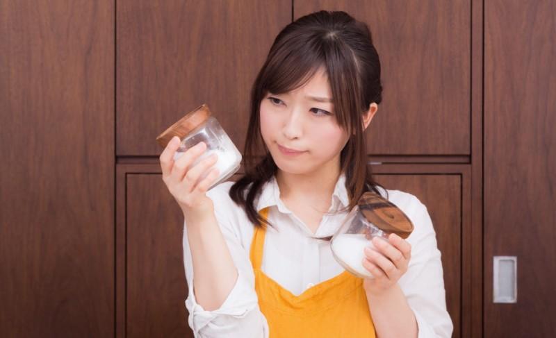 「彼女が欲しい」独身男性が、料理を覚えると手っ取り早く美女にモテる2つのワケ