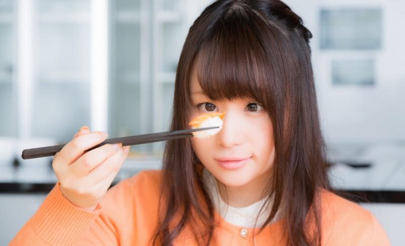【デート時のレストラン】美味しい食事で簡単にモテる「食べログ」活用3分マニュアル